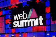 My Web Summit 2017 Experience