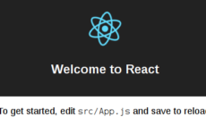 React CLI (which one is the official one + cheatsheet)