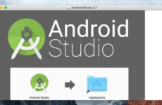 How to Setup Android Development Environment on Mac Easily