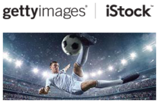 Implementing Getty Images API SDK – PHP