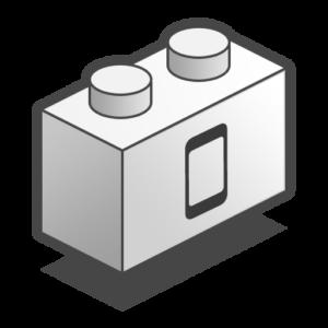 cordova plugin example